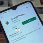 Як завантажити резервну копію з усіх програм Google