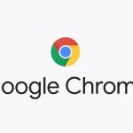 У Google Chrome поліпшать роботу з паролями для Windows 10