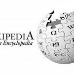 Штучний інтелект буде виправляти статті у Вікіпедії
