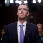 Сорос закликав Цукерберга покинути Facebook