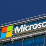 Microsoft виділить 40 млн. дол. протягом п'яти років на ШІ для охорони здоров'я