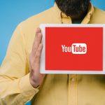 YouTube тестує оплески: скільки коштує поплескати в долоні