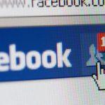 Facebook заплатить користувачам за запис їхніх розмов