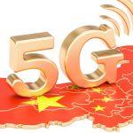 Домінування Китаю в 5G поставить під загрозу всі країни світу – Вільям Барр