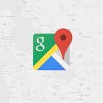 Google представила масштабне оновлення Google Maps