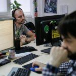 Мінцифри хоче скоротити підготовку IT-фахівців до двох років
