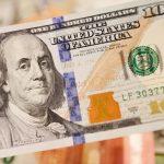 Кандидат в президенти США має намір створити криптовалюту AmeriCoin, яка витіснить долар