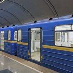 4G-інтернет у метро: Київрада усунула бюрократичне зволікання