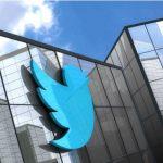 Twitter закликала співробітників працювати з дому через коронавірус