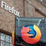 Firefox впроваджує шифрування DNS-over-HTTPS за замовчуванням