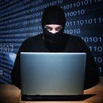 Хакери ламають хакерів, щоб ті працювали за них