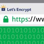 Let's Encrypt сьогоднi відкликає 3 мільйони безкоштовних сертифікатів HTTPS