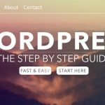 П'ять шляхів підвищення швидкості роботи сайтів на WordPress