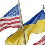 США виділять Україні $38 млн на посилення кібербезпеки