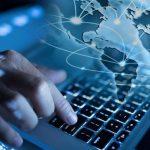 Через коронавірус прогнозують збої інтернету