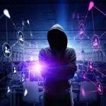 Кіберполіція припинила діяльність адміністратора хакерського форуму